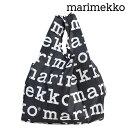 マリメッコ marimekko バッグ エコバッグ 折りたた...