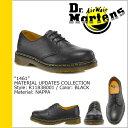Dr-r11838001