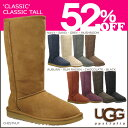 UGG     [9 ] 5815 CLASSIC TALL [ ] 