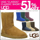 UGG     [7 ] 5825 CLASSIC SHORT  [ ] 