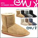 Emu-111130-w10003-a1