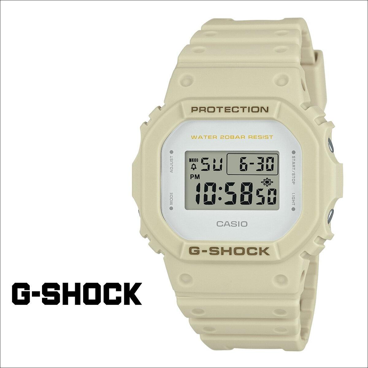 カシオ CASIO G-SHOCK 腕時計  DW-5600EW-7JF  ジーショック Gショック G-ショック  メンズ  CASIO正規代理店  初回交換 送料無料  ジーショック 時計 メンズ g-shock mini レディース Gショック 腕時計 正規  通販腕時計 カシオ 安い