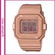 カシオ CASIO g-shock mini 腕時計 GMN-550-4CJR ジーショック ミニ Gショック G-ショック レディース あす楽 [9/1 再入荷]