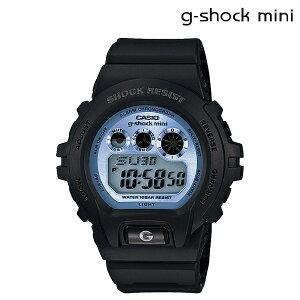 カシオCASIOg-shockmini腕時計GMN-692-1BJRジーショックミニGショックG-ショックレディースあす楽[8/6追加入荷