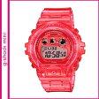 カシオ CASIO g-shock mini 腕時計 GMN-692-4JR ジーショック ミニ Gショック G-ショック レディース あす楽 [8/19 追加入荷]