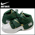 [SOLD OUT]送料無料 ナイキ NIKE ZOOM SOLDIER 1 SVSM HONE COLOR 316643-311 スニーカー ズーム ソルジャー 1 ホームカラー メンズ 【◆◆】 [ 正規 あす楽 ]