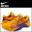 [SOLD OUT]送料無料 ナイキ NIKE HYPERDUNK LOW 386424-700 スニーカー ハイパーダンク ロー メンズ Snake Pool【◆◆】 [ 正規 あす楽 ]