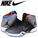 【SOLD OUT】 ナイキ NIKE エアジョーダン 31...
