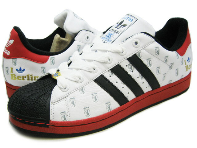 adidas superstar 35 anniversary