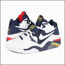 "180 nike NIKE AIR FORCE ""OLYMPIC"" nike air force 【◆◆】【 Father's Day 】"