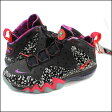 [SOLD OUT]送料無料 ナイキ NIKE BARKLEY POSITE MAX PRM QS 2013 ALLSTAR 記念モデル ナイキ 【◆◆】[ 正規 あす楽 ]