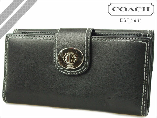 coach jewelry outlet z3ky  coach jewelry outlet