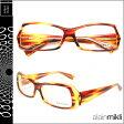 アランミクリ alain mikli メガネ 眼鏡 ブラウン イエロー AL0945 0003 セルフレーム サングラス メンズ レディース あす楽 (SS20)