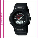 Free shipping point 10 times Casio CASIO G-SHOCK mini watch [black] GMN-50-1BJR men gap Dis [6/6 additional arrival] [authorized comfort tomorrow]