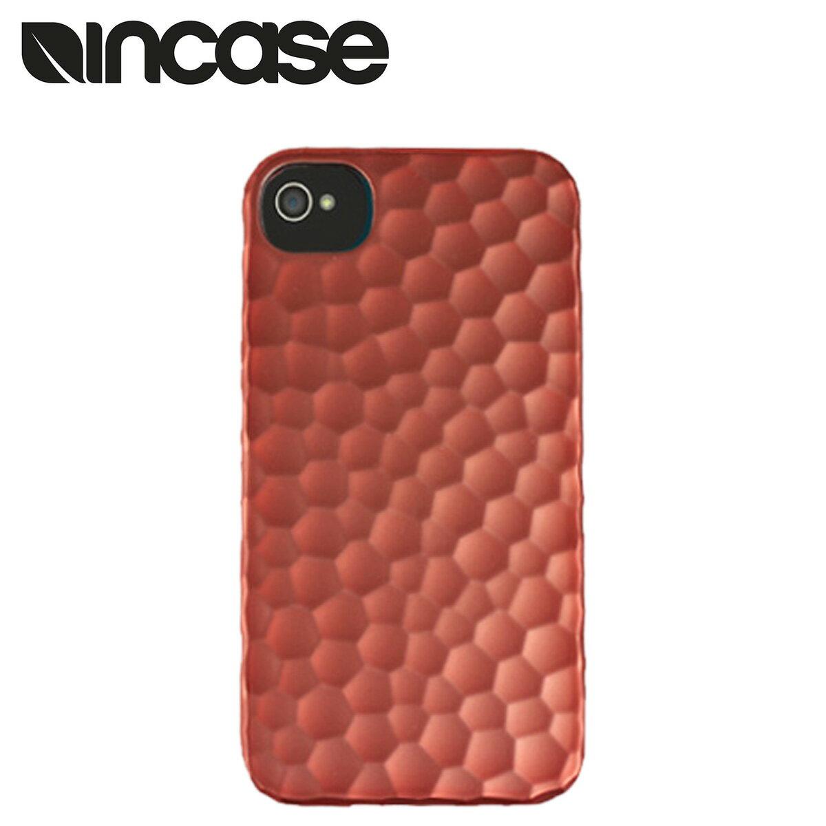 インケース INCASE iPhone ケース CL59992 メンズ レディース 【ネコポス可】 【CLEARANCE】【返品不可】