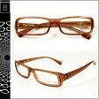 アランミクリ alain mikli メガネ 眼鏡 ブラウン BWN-56 AL0905 0001 セルフレーム サングラス メンズ レディース あす楽 (SS20)