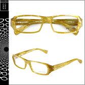アランミクリ alain mikli メガネ 眼鏡 ゴールド YLW-12 A0786 19 セルフレーム サングラス メンズ レディース