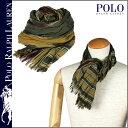 Polo-120721-06a