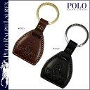 Polo-120730-12a