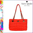 [SOLD OUT]送料無料 ケイトスペード kate spade トートバッグ [フレイム] PXRU3533 MADELYN レザー レディース [ 正規 あす楽 ]