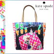 [SOLD OUT]送料無料 ケイトスペード kate spade トート バッグ [ ベラ ] PXRU 4216 453 カバン 鞄 レディース [ 正規 あす楽 ]