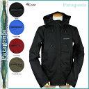 パタゴニア patagonia ストームジャケット マウンテンパーカー MEN'S STORM JACKET 84999 メンズ [S20] [返品不可]