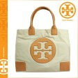 [SOLD OUT]送料無料 トリーバーチ TORY BURCH トート バッグ [ サンド ] 51119822 267 TOTE BAG レディース [ 正規 あす楽 ]