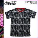 Joy01-1406-u1404te-a