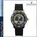 初回交換 送料無料 ノーティカ NAUTICA 腕時計 正規 あす楽 通販