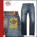 Rl02-140725rrl-12-a