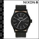 送料無料 ニクソン NIXON 腕時計 ウォッチ 正規 あす楽 通販