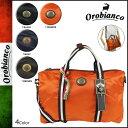 Oro04-rovesciante-a