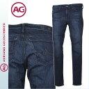 Ag02-150430-08-a