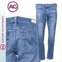 Ag02-150430-19-a