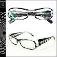 アランミクリ alain mikli メガネ 眼鏡 セルフレーム AL0511 0108 GLASSES クリアグリーン メンズ レディース あす楽 【SS20】