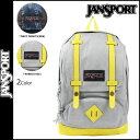 ジャンスポーツ JanSport リュック バックパック メンズ [60]