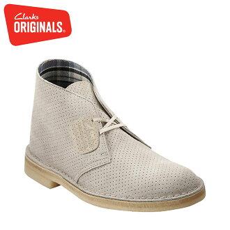Clarks originals Clarks ORIGINALS desert boots 61278 Desert Boot mens