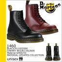 Dr-r11822600-01