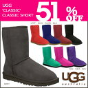 UGG     [8 ] 5825 CLASSIC SHORT  [ ] 