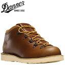 Danr-54302-1