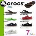 Cr-mcrocs6-a