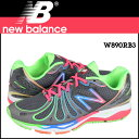 Nb-w890rb3-a