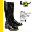 ドクターマーチン Dr.Martens 1B60 20ホール ブーツ レディース WOMENS 20EYE BOOT R12270001 あす楽