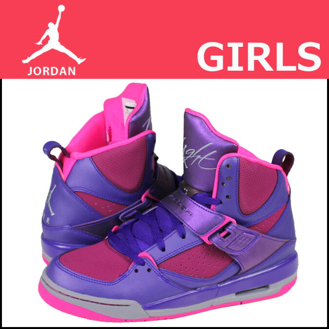 Nike , Shoes , Girls at 6pm.com - Discount…