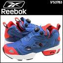 Rbk-v53783-a