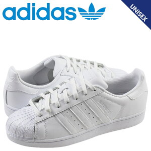 ���ǥ��������ꥸ�ʥ륹adidasOriginals�����ѡ����������ˡ�����SUPERSTARFOUNDATIONB27136��󥺥�ǥ��������ۥ磻�Ȥ�����