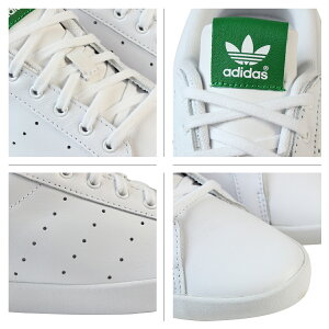 ���ǥ��������ꥸ�ʥ륹adidasOriginals�����󥹥ߥ����ˡ�������ǥ�����STANSMITHWM19536���ۥ磻��[2/10������]