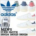 adidas Originals アディダス オリジナルス スタンスミス メンズ スニーカー STAN SMITH S80024 S80025 S80026 靴...