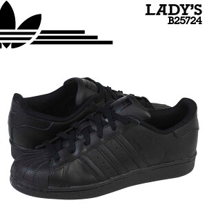 ���ǥ��������ꥸ�ʥ륹adidasOriginals�����ѡ����������ˡ�������ǥ�����SUPERSTARFOUNDATIONJB25724���֥�å�������