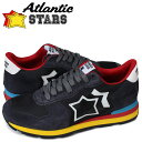 アトランティックスターズ メンズ スニーカー Atlantic STARS アンタレス ANTARE...